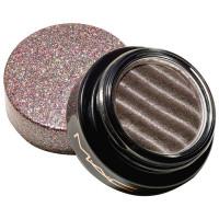 MAC Spellbinder Eyeshadow