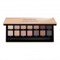 Douglas Make-up Desert Nudes Eyeshadow Palette