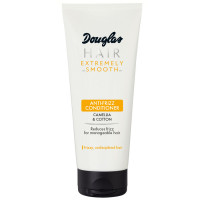 Douglas Hair Extremely Smooth Travel Conditioner