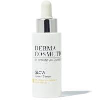 Dermacosmetics Glow Power Serum with Vitamin-C