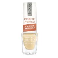 Isadora Probiotic Protection Nail Treatment