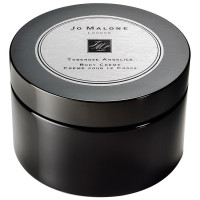 Jo Malone London Tuberose Angelica Body Creme