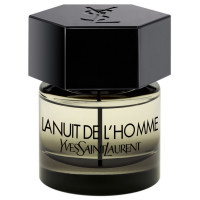 Yves Saint Laurent La Nuit De L'Homme (EdT)