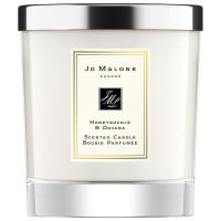Jo Malone London Honeysuckle & Davana Home candle