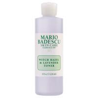 Mario Badescu Witch Hazel&Lavender Toner