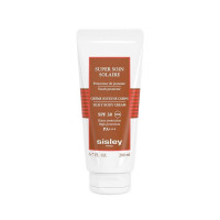 Sisley Super Soin Solaire Body Creme