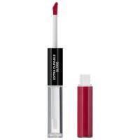 Douglas Make-up Extra Durable Gloss