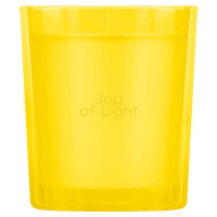 Douglas Home Spa Scented Candle