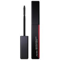 Shiseido Imperial Lash MascaraInk