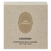 Douglas Seasonal Ceremony Soap
