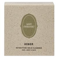 Douglas Seasonal Honor Soap
