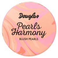 Douglas Make-up Perls Harmony Pink My Cheeks