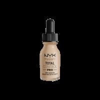NYX Professional Makeup Pro Drop Foundation