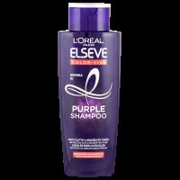 L'Oréal Paris Elséve Color-Vive Purple Sampon