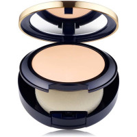 Estée Lauder Stay-in-Place Matte Powder SPF10