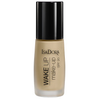 Isadora Wake up Make-up SPF20