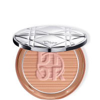 DIOR Diorskin Mineral Nude Bronze - Color Games Collection Limited Edition