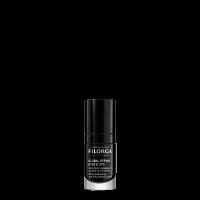 Filorga Global Repair Eyes+Lips