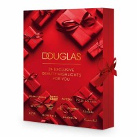 Douglas Seasonal Advent Calendar 2021