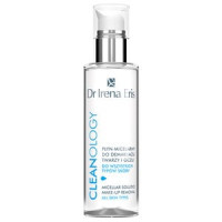 Dr Irena Eris Micellar Solution Make-up Removal