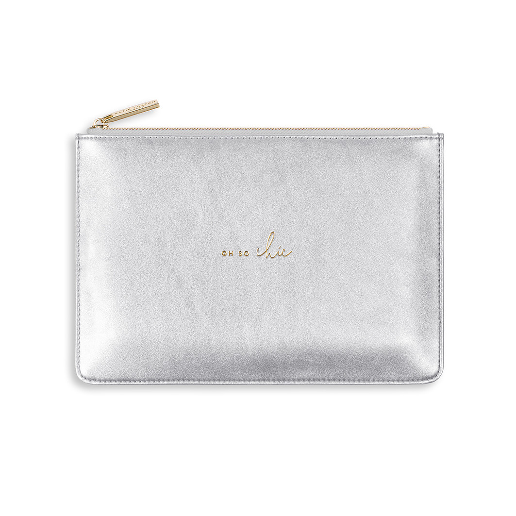 Katie Loxton Oh so chic Pouch
