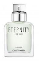 Calvin Klein Eternity Fresh