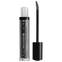 NYX Professional Makeup Cosmic Metals Lip Cream