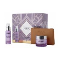 Lierac Lift Integral Set Dry Skin