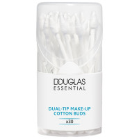 Douglas Accessories Dual-Tip Cotton Buds