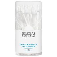Douglas Accessories Dual-Tip Cotton Buds