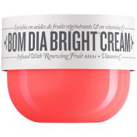 Sol de Janeiro Bom Dia Bright Cream