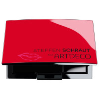 Artdeco Beauty Box Quattro Steffen Schraut