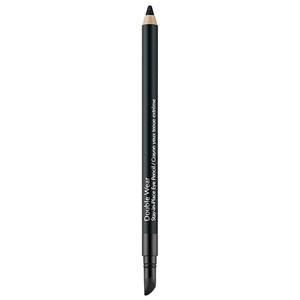 Estée Lauder Stay-in- Place Eye Pencil