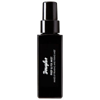 Douglas Make-up Priming And Fixing Mist