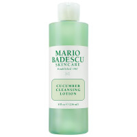 Mario Badescu Cucumber Cleansing Lotion