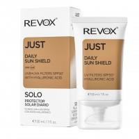 Revox Revox Just Fényvédő SPF50 + Ha