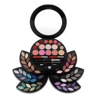 Douglas Make-up New Glam Palette