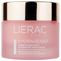 Lierac Moisturizing Cream Oxygenating