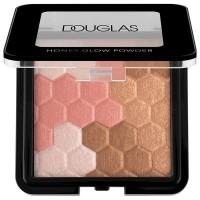 Douglas Make-up Honey Glow Powder