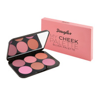Douglas Make-up My Cheek Palette