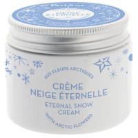 Polaar Eternal Snow Cream