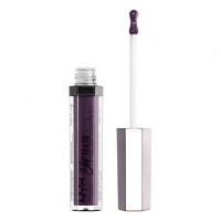 NYX Professional Makeup Slip Tease Lip Lacquer