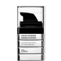 DIOR Age Control Firming Care