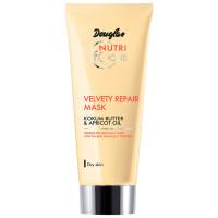 Douglas Nutri Focus Velvety Repair Mask