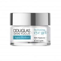 Douglas Focus Hydrating Eye Gel