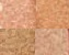 005 Copper Gold