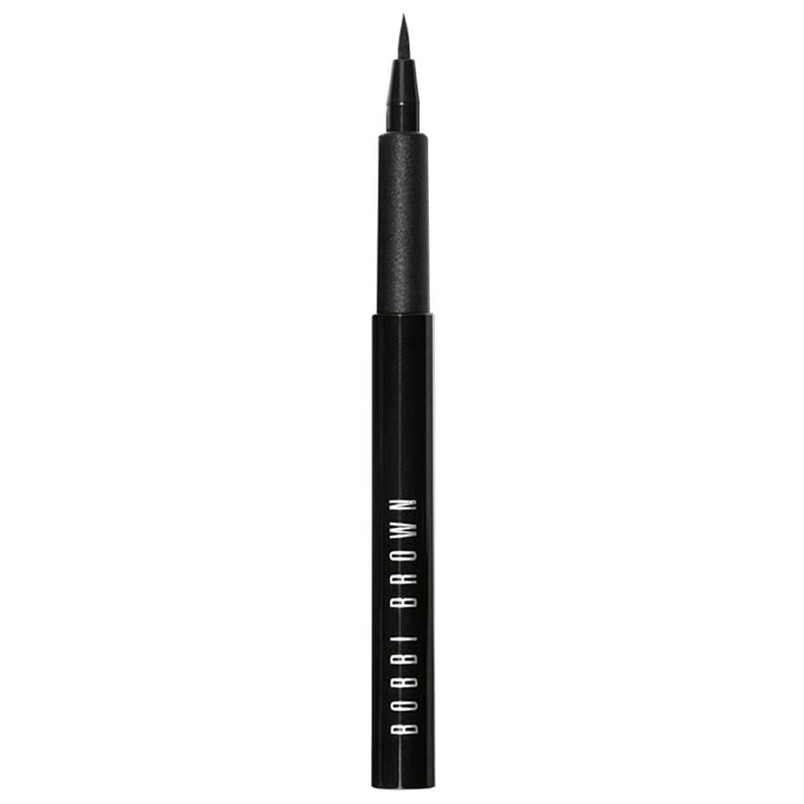 Bobbi Brown Ink Liner BLACKEST BLACK