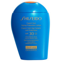 Shiseido Expert Sun Aging Protection Lotion SPF30