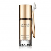 Estée Lauder Re-Nutriv Ultimate Diamond Eye Serum