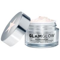 GLAMGLOW Glowstarter